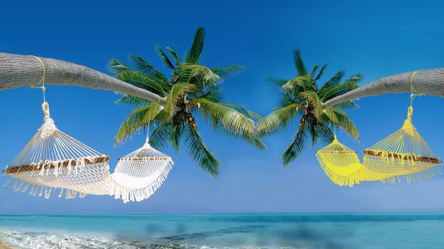 Nederlanders deze zomer goedkoper op vakantie