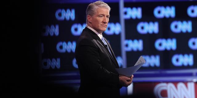 Republikeinen boycotten CNN en NBC