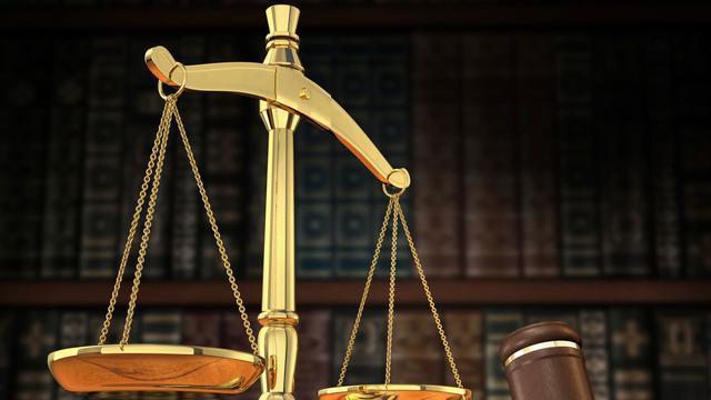 Duitse rechter noemt besnijdenis mishandeling