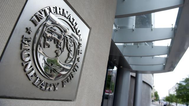 Crisisfonds IMF lijkt rond