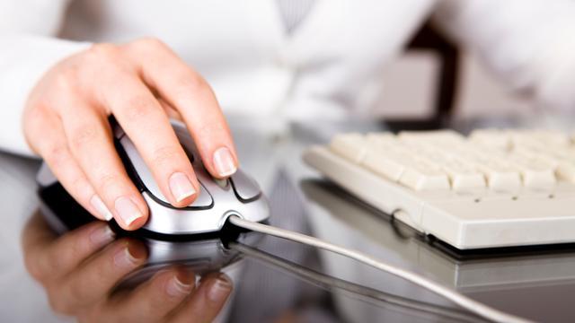 Nederland zakt op ranglijst sterkste IT-landen