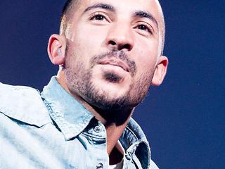 Nederlands hiphopduo donderdag 3 juli op Belgisch popfestival