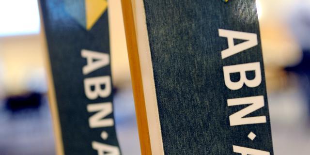 'Miljardenstrop voor staat bij snelle beursgang ABN Amro'