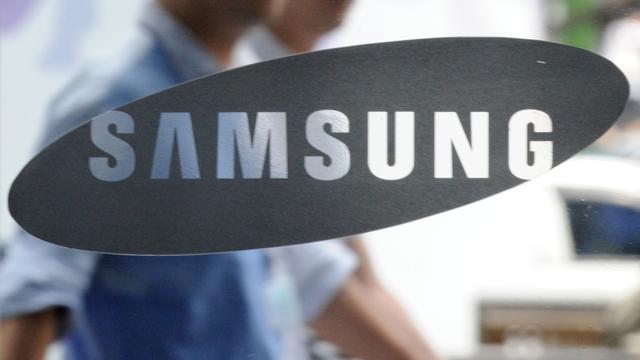 Apple wil wel Samsunglicentie voor iPhone en iPad