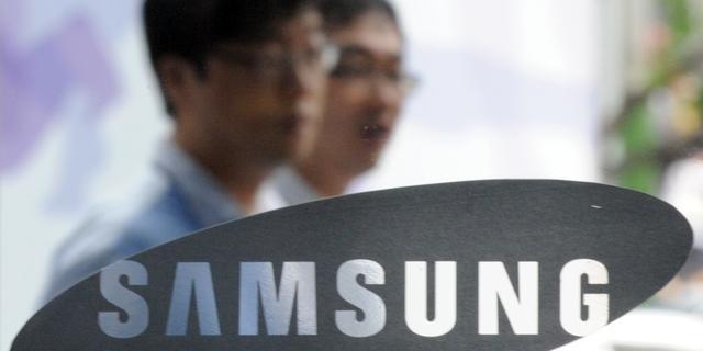 Topontwerper van chips verlaat Samsung voor Apple