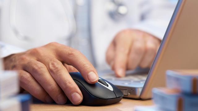 Groot deel artsen getuige van fraude