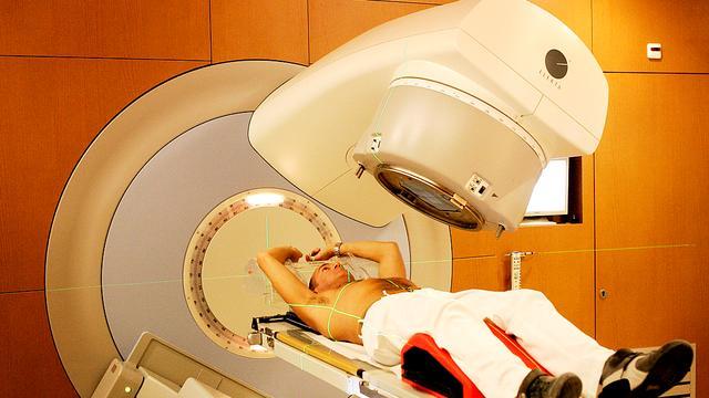 Hoogopgeleide krijgt betere behandeling bij kanker