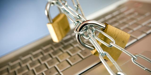 Omstreden plan voor meer internetcontrole lijkt aangenomen