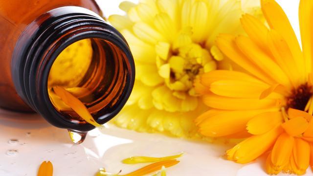 'Door Schippers verdwijnt homeopathie uit schappen'