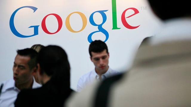 Google opnieuw onder vuur om automatisch aanvullen