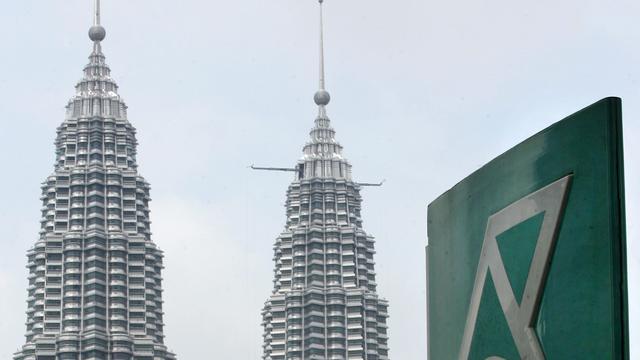 Petronas wil 20 miljard investeren in Canada