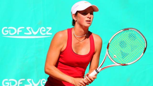 Schoofs nadert hoofdtoernooi Wimbledon