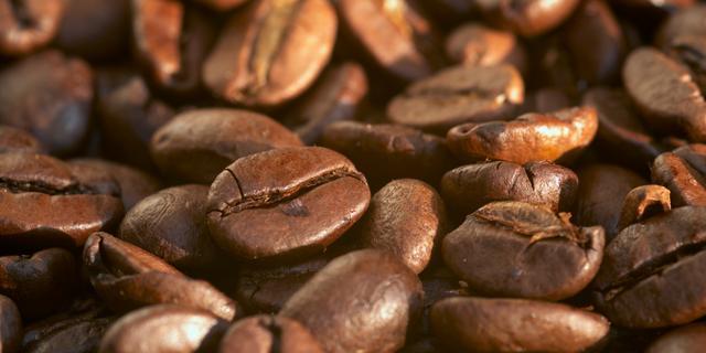 Verkoop fairtradeproducten groeit flink