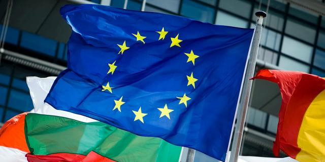 Ministers en bankiers G7 bespreken eurocrisis