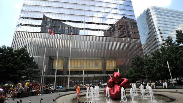 Moody's verlaagt ratings 5 Spaanse regio's