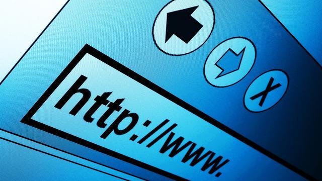HTTP-standaard krijgt eerste vernieuwing in zestien jaar tijd