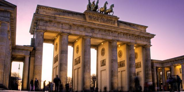 Duitse werkgevers zien geen recessiegevaar