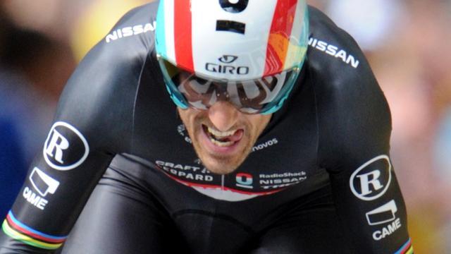 Cancellara wil aanval doen op werelduurrecord