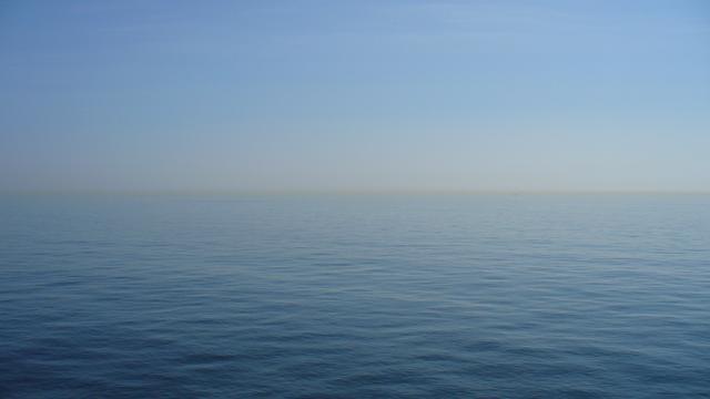 Berging brugelementen in Noordzee begonnen