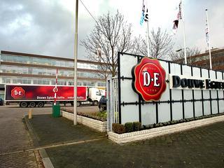 Nieuw bedrijf gaat Jacobs Douwe Egberts heten