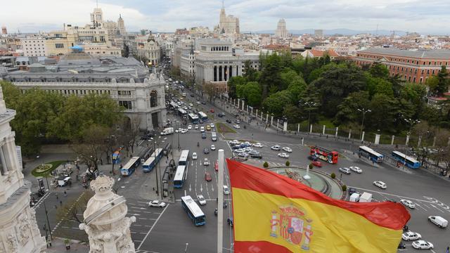 Spaanse Banco Popular geeft aandelen uit