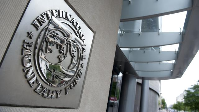 'Japan zou leningen aan IMF overwegen'