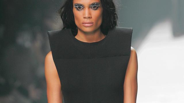 H&M bevestigt samenwerking met Margiela