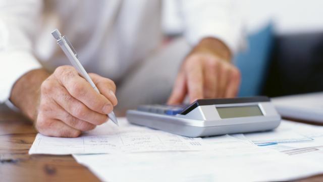 Meer consumenten hebben betalingsproblemen