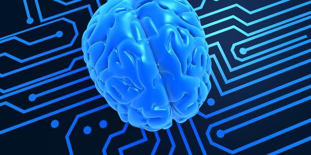 Google-futurist voorspelt hybride brein met cloudverbinding in 2030