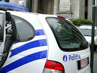 Verdachten kunnen naar Nederland gebracht worden voor onderzoek en verhoor