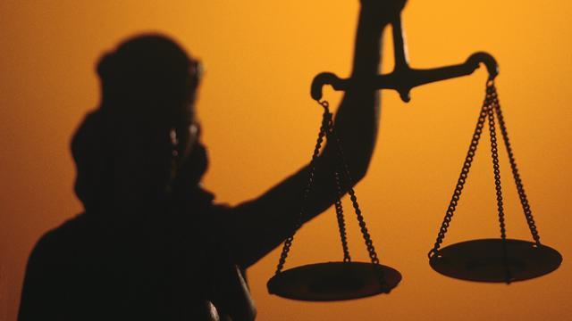 Uitstel onderzoek mishandeling pleegzorghuis