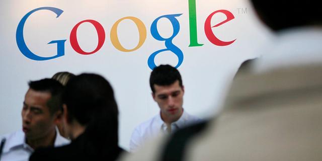 Aangifte tegen Google om discriminatie
