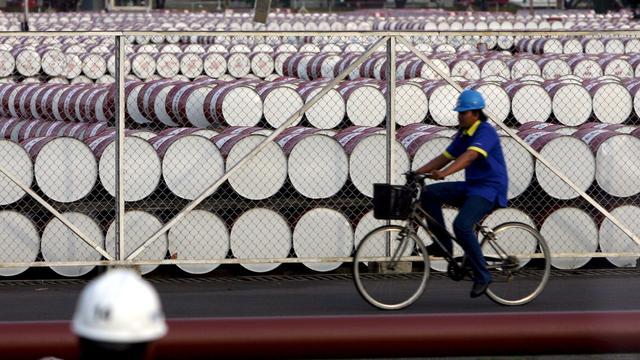 Biobrandstoffen putten fosfaatvoorraad uit