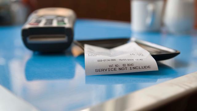 BTW-verhoging: wat betekent het voor je bedrijf?