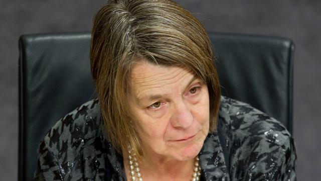 VVD tegen strenge beperking renteaftrek