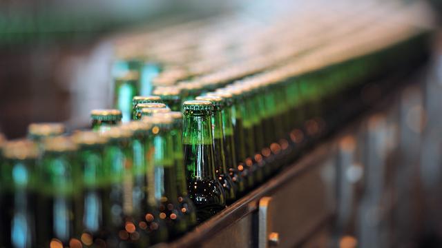 Heineken niet tegen alcohol vanaf 18