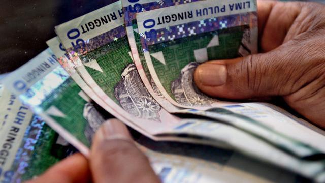 Maleisië voert minimumloon in