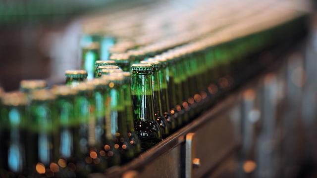 Overname APB door Heineken goedgekeurd