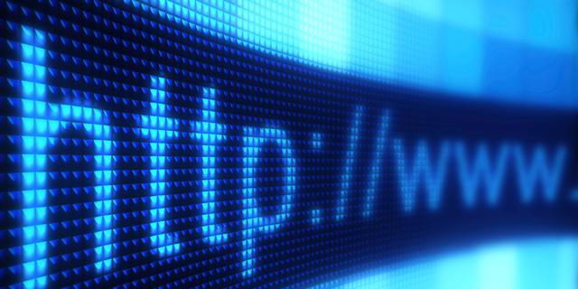 D66-politica gaat EU-onderzoek internetvrijheid leiden