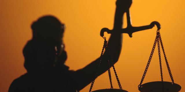 'Justitie vervolgt oud-top Innoconcepts'