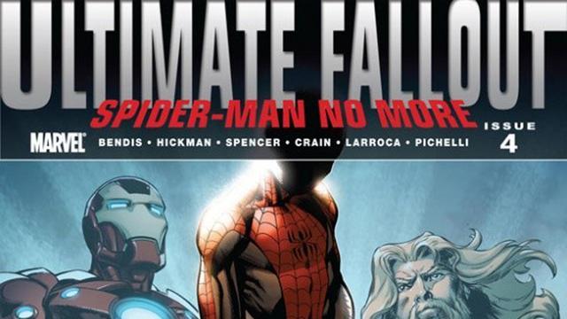 'Marvel wil superheld Black Panther op witte doek'