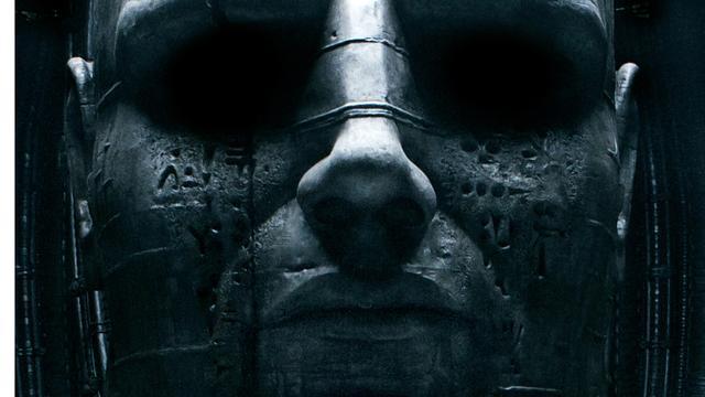 'Vervolg op Prometheus nog niet zeker'