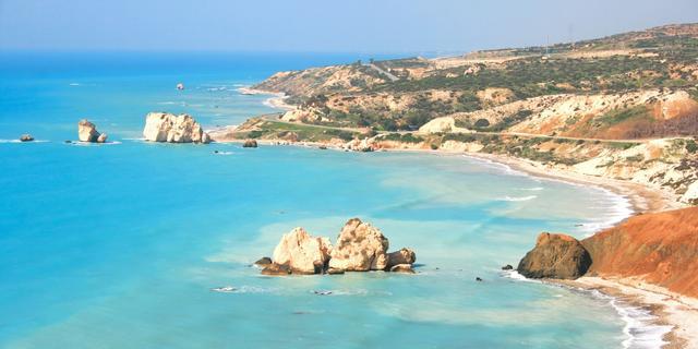Moody's zet Cyprus verder onder druk