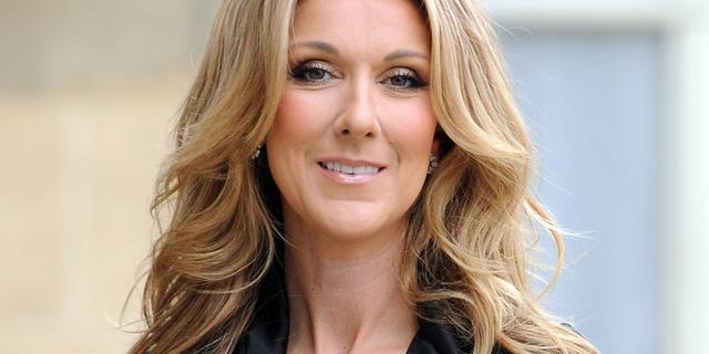 Stemproblemen Celine Dion erger dan gedacht