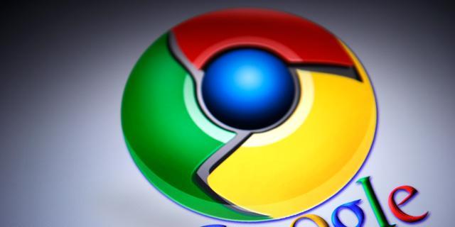 Google waarschuwt gebruikers voor Chinese 'censuur'
