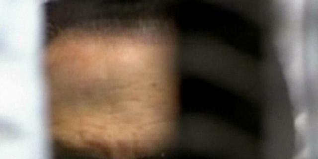 Mubarak tot levenslang veroordeeld