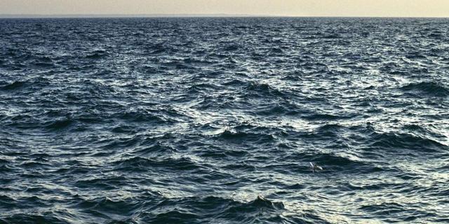 dEUS – Following Sea