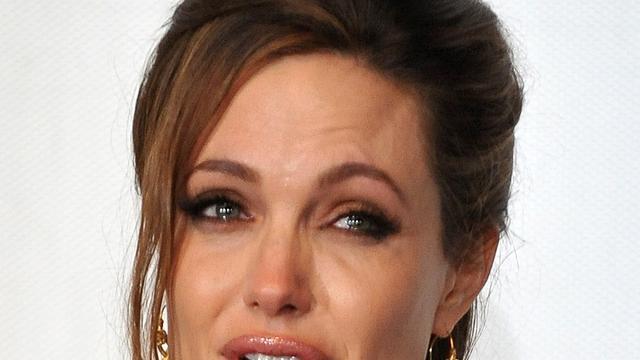 Angelina Jolie ontkent plagiaat Bosnië-film