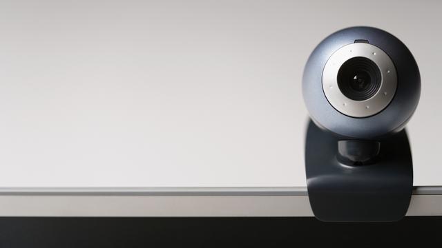 Tientallen aangiften van ontucht via webcam