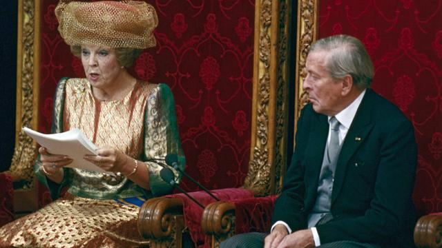 Prins Claus Prijs voor Argentijnse uitgeverij